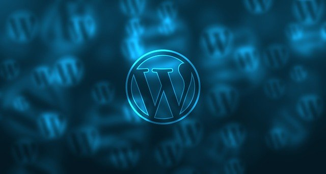 Wordpress teema